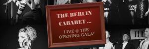 BERLIN CAB N