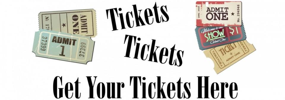 Tickets-Banner-e1366625828609